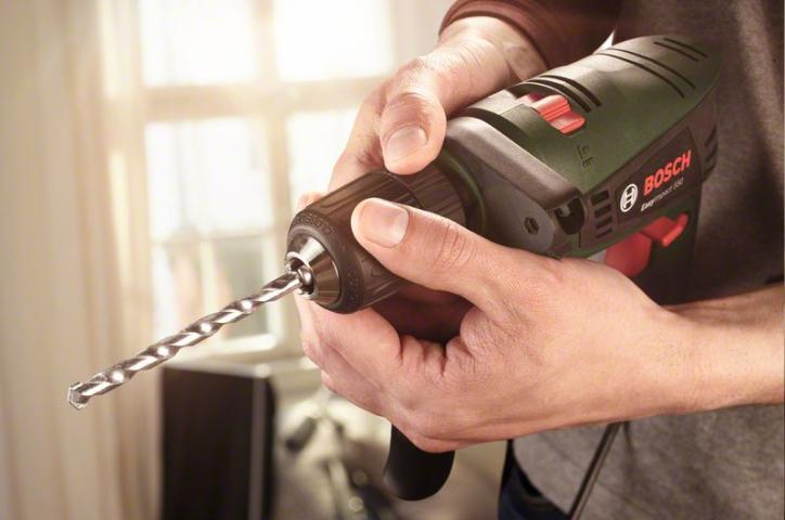 Дриль ударний Bosch EasyImpact 550_3