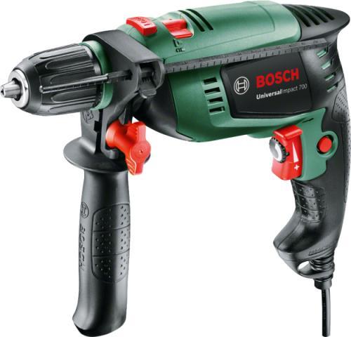 Дриль ударний Bosch UniversalImpact 700_0