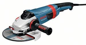 Болгарка Bosch GWS 22-180 LVI
