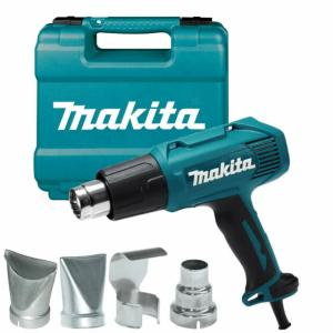 Термофен Makita HG5030K