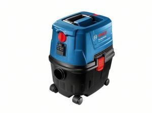 Пилосос Bosch GAS 15 PS