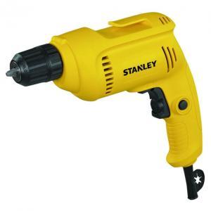 Дриль Stanley STDR5510C