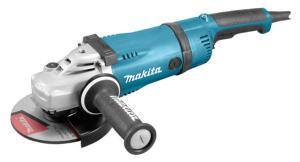 Болгарка Makita GA 7030 RF01