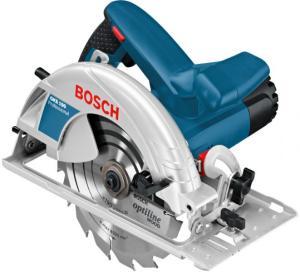 Дискова пила Bosch GKS 190