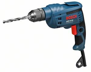 Дриль Bosch GBM 10 RE