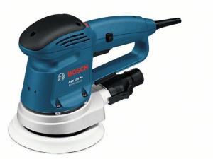 Ексцентрикова шліфмашина Bosch GEX 150 AC