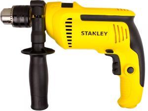Дриль ударний Stanley SDH700