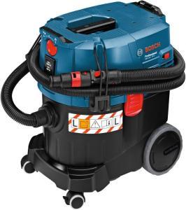 Пилосос Bosch GAS 35 L SFC+