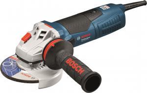 Болгарка Bosch GWS 17-125 CIE