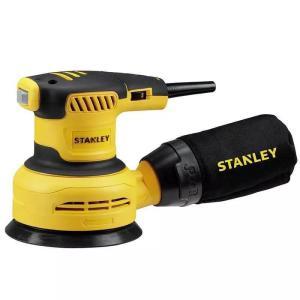Ексцентрикова шліфмашина Stanley SS30