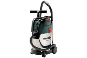 Пилосос Metabo ASA 30 L PC Inox