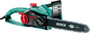 Ланцюгова пила Bosch AKE 35 S