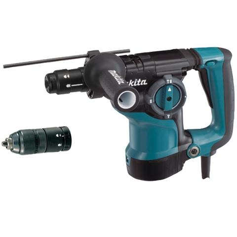 Перфоратор Makita HR2811FT_0