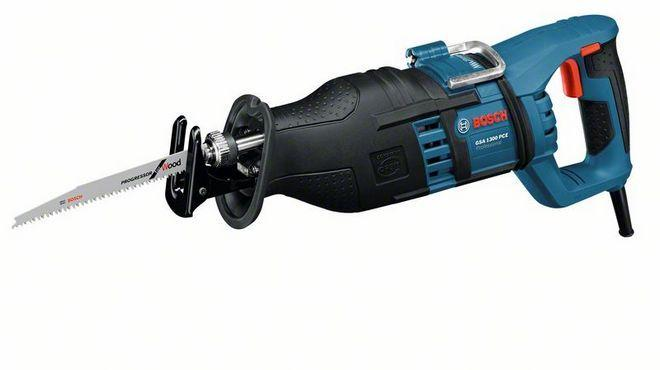 Шабельна пила Bosch GSA 1300 PCE_0
