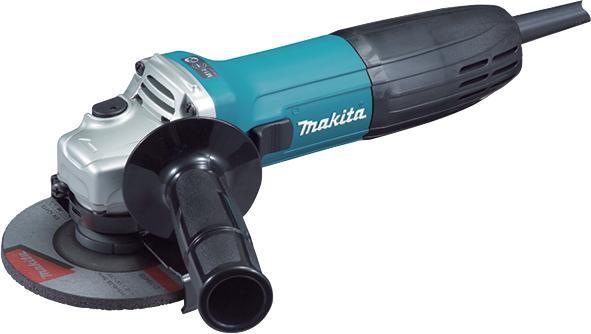 Болгарка Makita GA4530_0