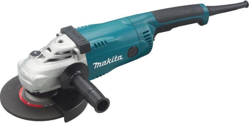 Болгарка Makita GA7020SF_0