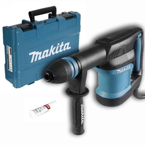 Відбійний молоток Makita HM 0870 C_1