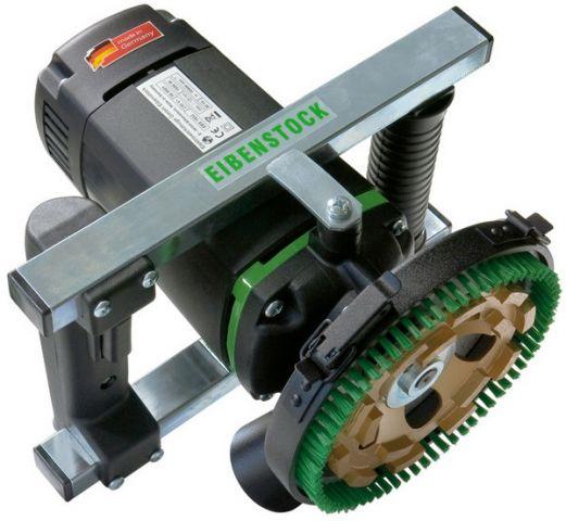 Шлифовальная машина по бетону Eibenstock EBS 1802_0