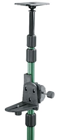 Телескопическая штанга Bosch TP 320_1