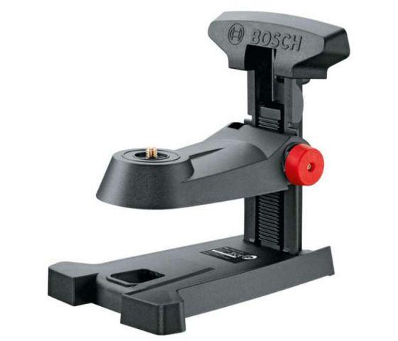 Универсальный держатель Bosch MM 1_0