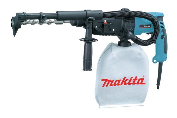 Перфоратор Makita HR2432_0