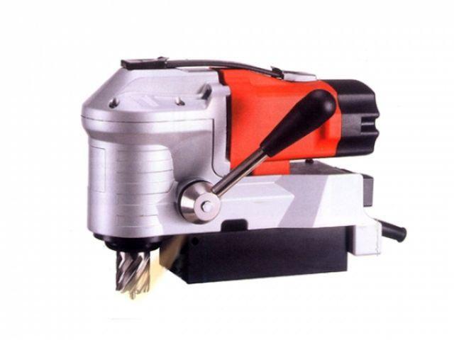Магнитный сверлильный станок AGP PMD 3530_0