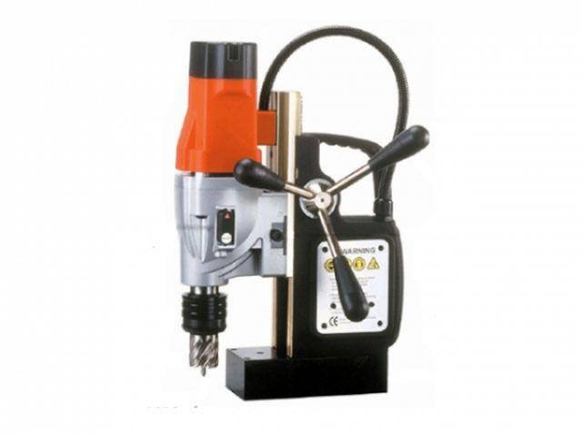 Магнитный сверлильный станок AGP SMD 352_0