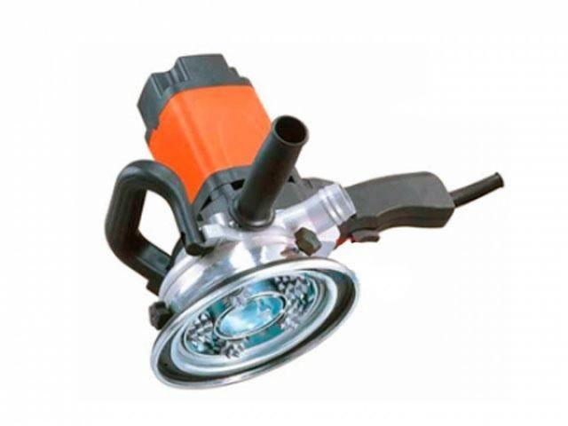 Машина для снятия штукатурки AGP SM 125_0