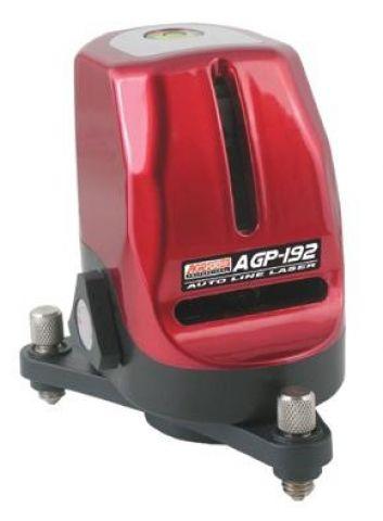 Лазерный нивелир AGP-192_0