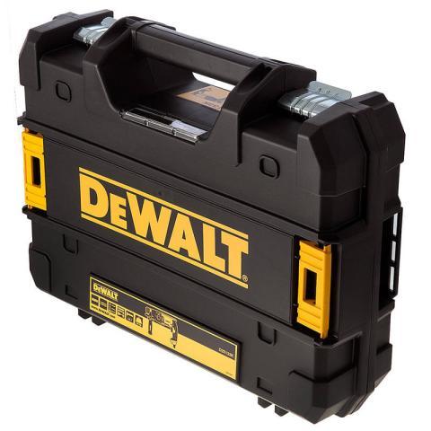 Перфоратор DeWalt D25134K_2