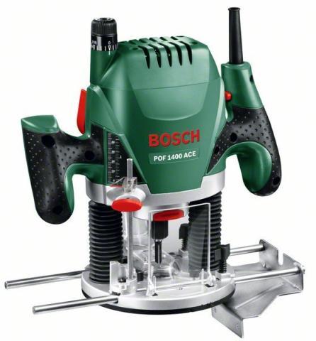 Фрезер Bosch POF 1400 ACE_0