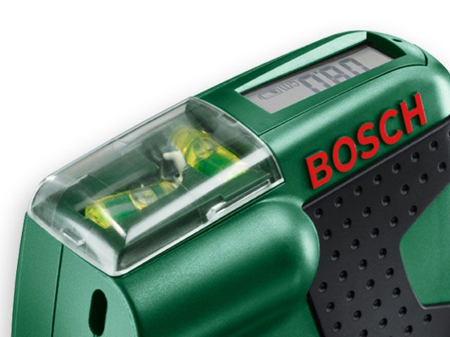 Цифровая рулетка Bosch PMB 300 L_1