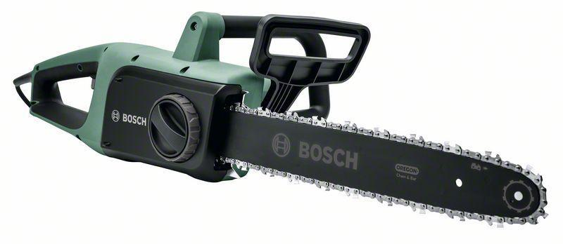 Ланцюгова пила Bosch UniversalChain 35_0