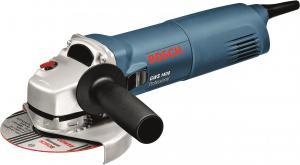 Болгарка Bosch GWS 1400