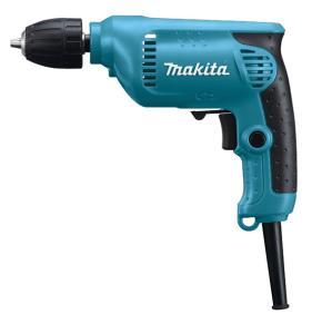 Дриль Makita 6413