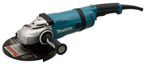 Болгарка Makita GA 9040 RF01