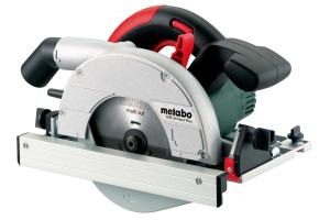 Дискова пила Metabo KSE 55 Vario Plus