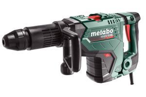 Відбійний молоток Metabo MHEV 11 BL