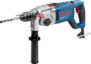 Дриль ударний Bosch GSB 162-2 RE