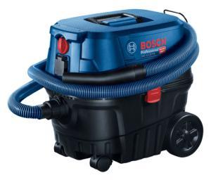 Пилосос Bosch GAS 12-25 PL