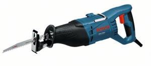 Шабельна пила Bosch GSA 1100 E