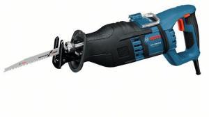 Шабельна пила Bosch GSA 1300 PCE