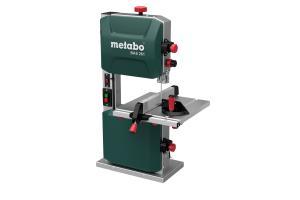 Стрічкова пила Metabo BAS 261 Precision