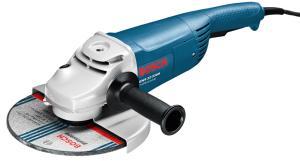 Болгарка Bosch GWS 22-230 H
