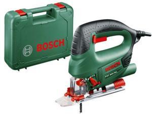 Лобзик Bosch PST 800 PEL