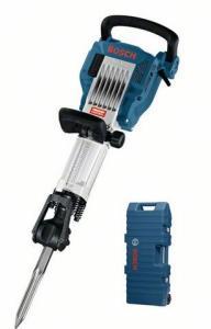 Відбійний молоток Bosch GSH 16-28