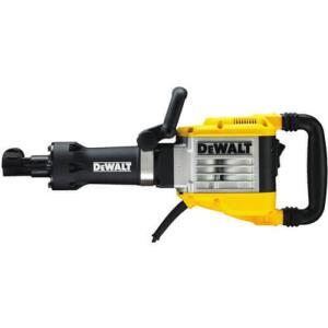 Відбійний молоток DeWalt D25961K