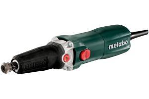 Пряма шліфмашина Metabo GE 710 Plus