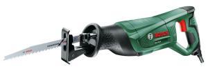 Шабельна пила Bosch PSA 700 E