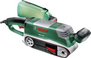 Стрічкова шліфмашина Bosch PBS 75 AE